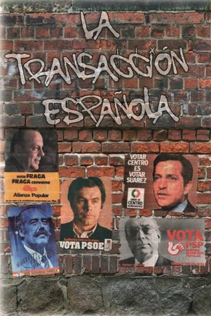 La Transacción Española