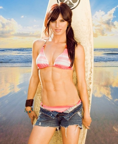 Rachele Brooke Smith2