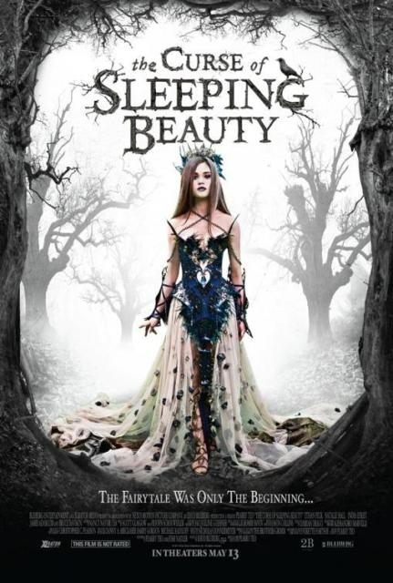 The_Curse_of_Sleeping_Beauty-254923705-large