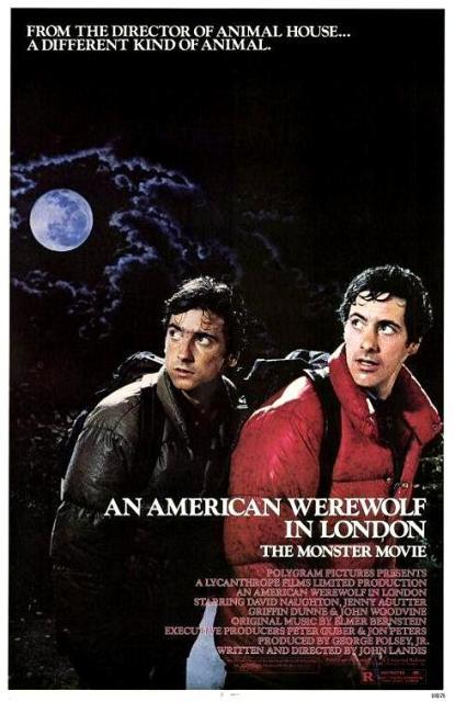 an_american_werewolf_in_london-833138999-large