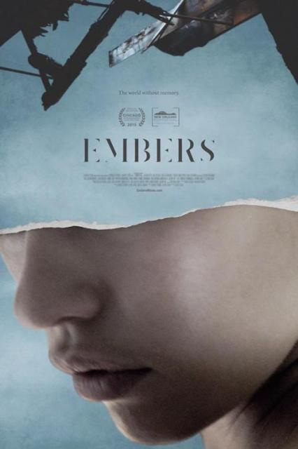 embers-735764988-large