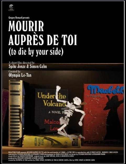 mourir_aupres_de_toi_to_die_by_your_side_s-717650180-large