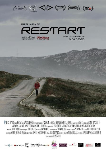 restart_s-332294737-large