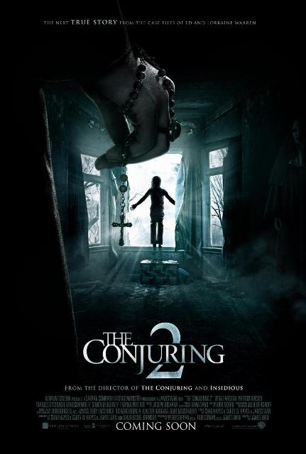 the_conjuring_the_enfield_poltergeist-489921396-large