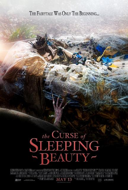 the_curse_of_sleeping_beauty-555706109-large