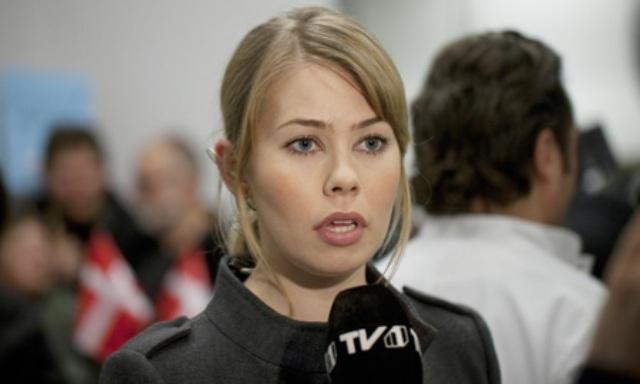 Birgitte-Hjort-Sørensen-Bor