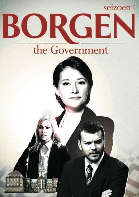 Borgen_Serie_de_TV-922551799-large