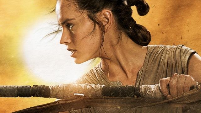 Daisy-Ridley-Rey-Star-Wars-