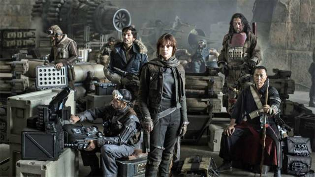 FARANDULA_PRESENTAN_EL_PRIMER_ADELANTO_DE_ROGUE_ONE_A_STORY_OF_STAR_WARS_FARANDULA_01