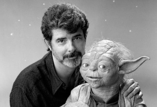 George Lucas2