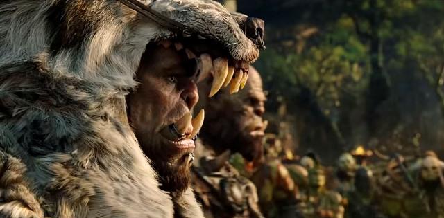 Warcraft-la-pelicula-imagenes-2016-sazum