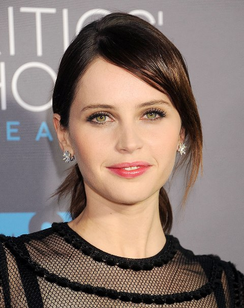 felicity-jones-beauty