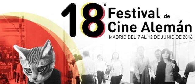 festival cine aleman 18 2016