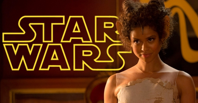 gugu-mbatha-raw-star-wars-episode-viii