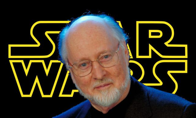 john-williams-star-wars-128438