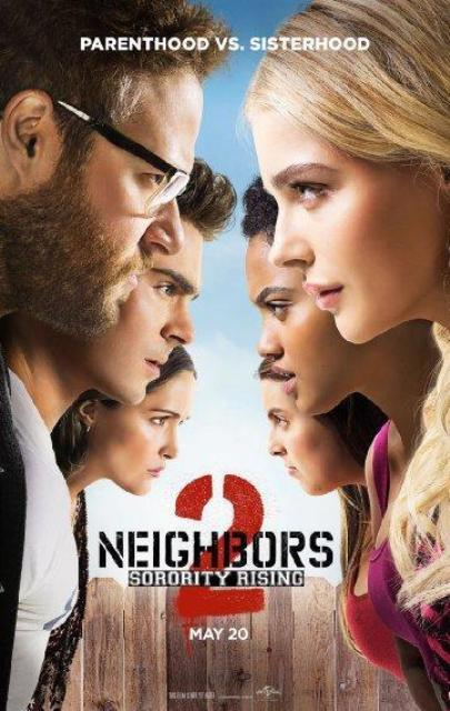 neighbors_2_sorority_rising-855869278-large