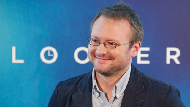 rian-johnson-directing-star-wars-films
