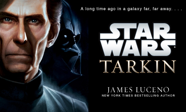 tarkin-novela-james-luceno