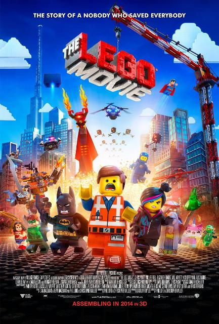 the_lego_movie-819614387-large