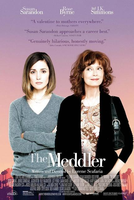 the_meddler-211562292-large