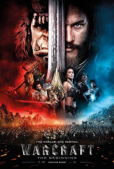 warcraft_the_beginning-333696701-large