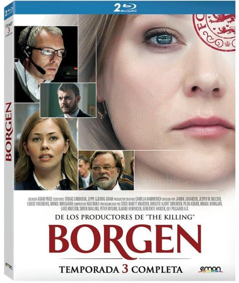 borgen-tercera-temporada-blu-ray-l_cover