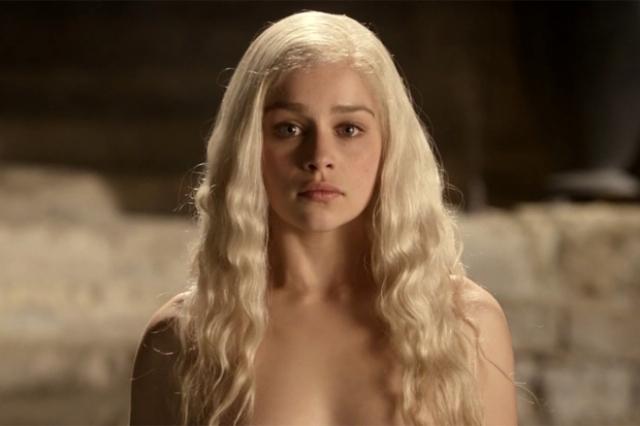 emilia-clarke-nude