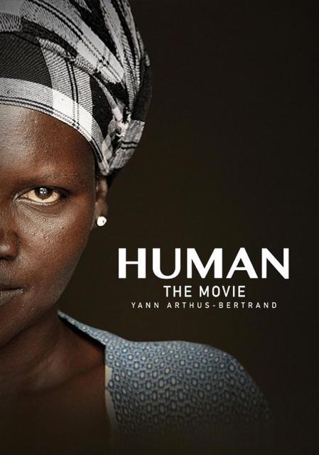 human-145118077-large