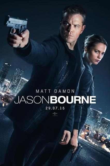 jason_bourne-637012224-large