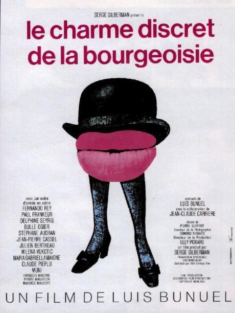 le_charme_discret_de_la_bourgeoisie-677242765-large