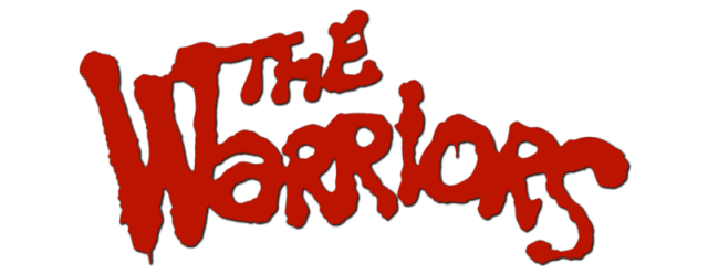the-warriors-508aaf5939413-1