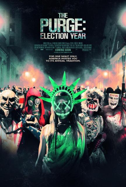 the_purge_election_year-361715730-large