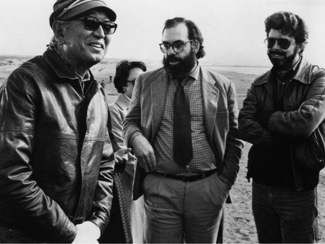 028-francis-ford-coppola-theredlist