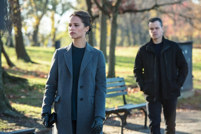 Jason-Bourne-8-Alicia-Vikander-and-Matt-Damon