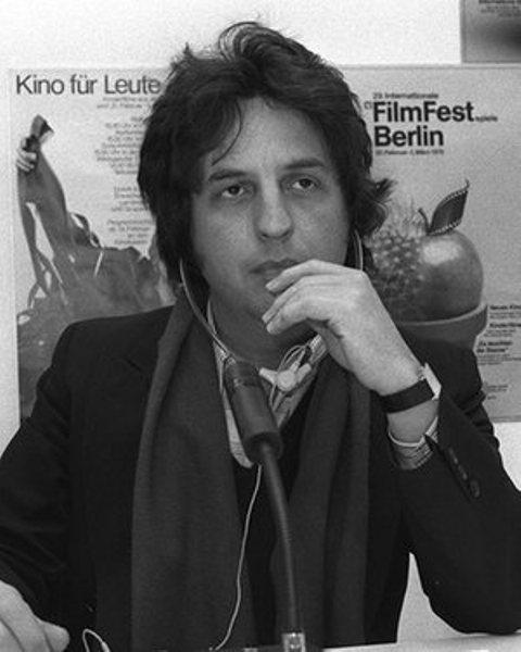 Michael Cimino2