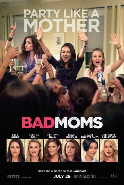 bad_moms-876320466-large