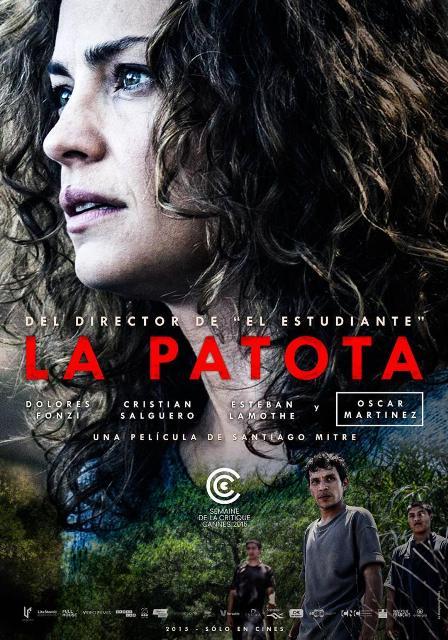 la_patota-619136480-large