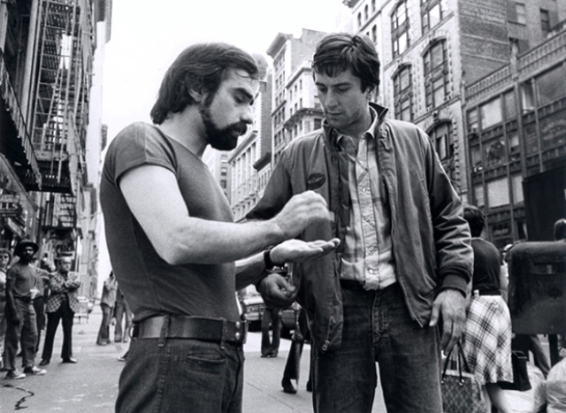 new-york-scorsese