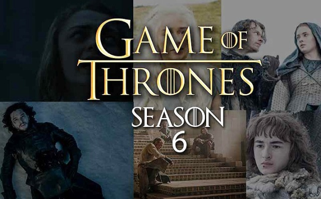 thronesseason6_9gcr