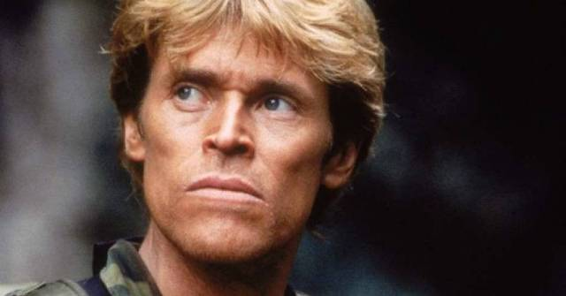willem-dafoe-movies-and-films-and-filmography-u4