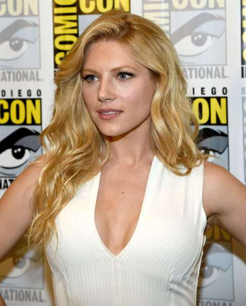 Katheryn-Winnick-at-Comic-Con-2014--30