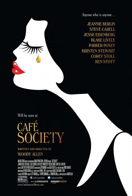 cafe_society-572459421-large