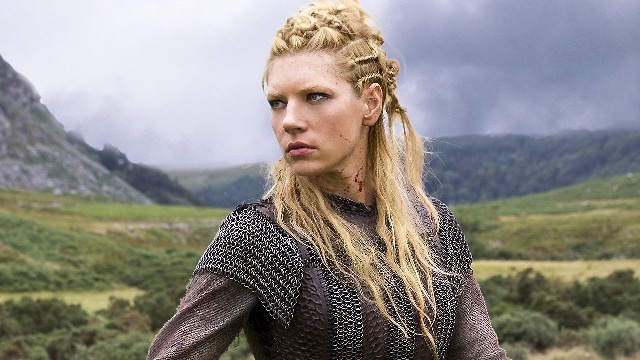 person-of-interest-casts-vikings-katheryn-winnick_tb88