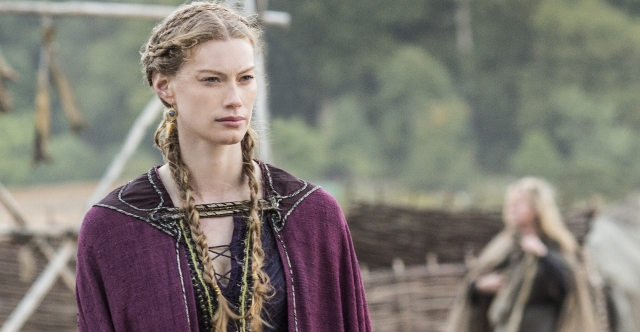 vikings_episode9_gallery_1-P