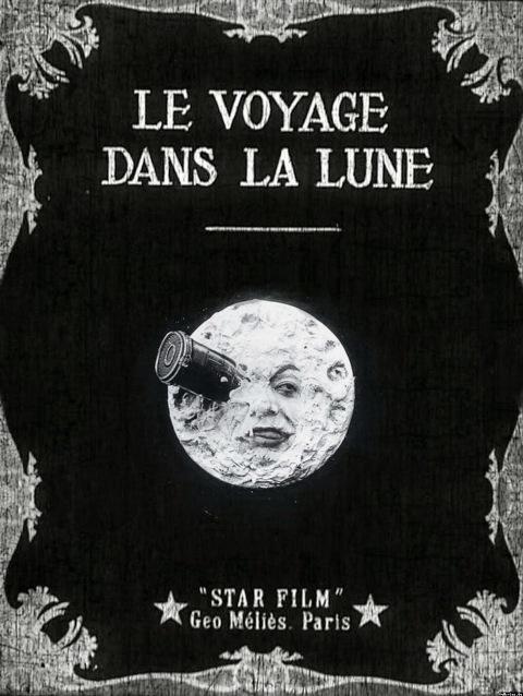30-Georges-Méliès-1902-Viaje-a-la-luna