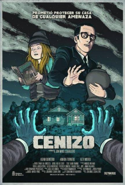 cenizo_s-132924680-large