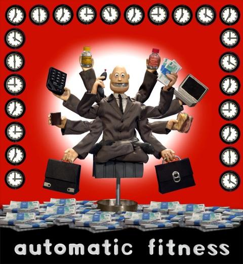 crc-fitnessautomatico-cartel