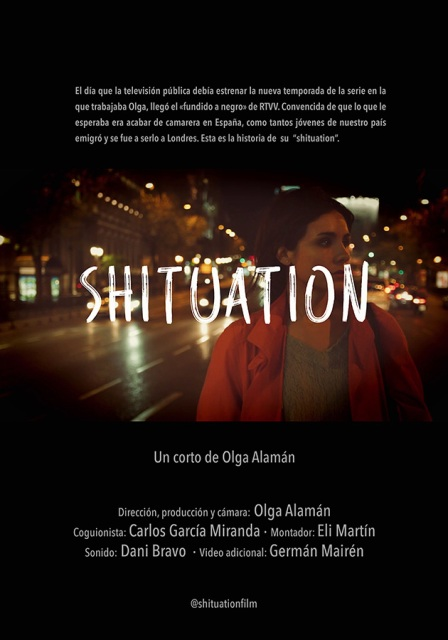 crc-shituation-cartel