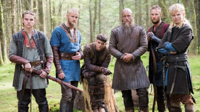history-channel-vikings-season-4-ragnar-and-his-grown-up-sons