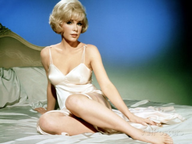 how-to-save-a-marriage-and-ruin-your-life-stella-stevens-1968